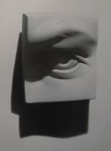 rcg-cast-drawing-eye-2012