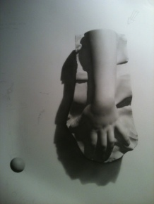 rcg-cast-drawing-hand-2012-img_1462