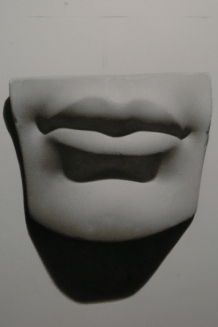 rcg-cast-drawing-lips