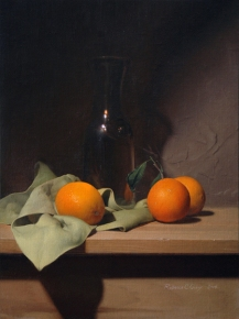 rcg-oranges-still-life-2014-600pw